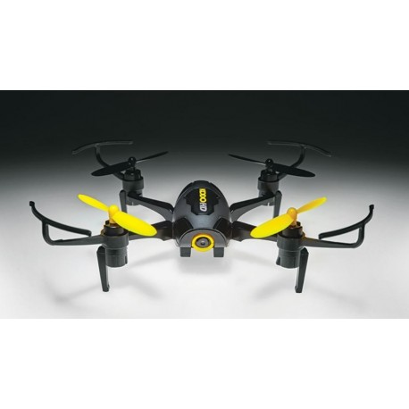 Dromida Kodo HD - Super smart drone - tilbud!