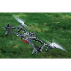 Dromida Ominus Vista UAV Quadcopter