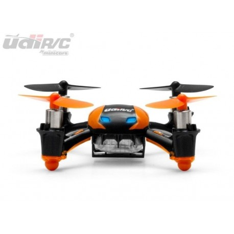 UDI U839 Nano RC Quadcopter