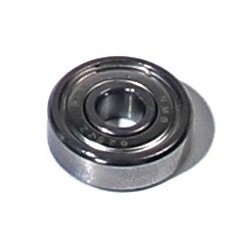 Ball Bearing 5x16x5mm - 625ZZ (1)