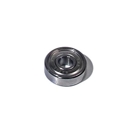 Ball Bearing 5x16x5mm - 625ZZ (1)