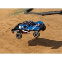 Slash VXL 2WD 1/10 RTR TQi TSM w/o Battery & Charger