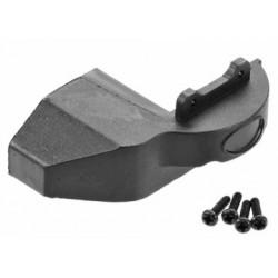 DROMIDA Spur Gear Cover DIDC1027