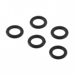 DROMIDA LED E-Board O-Rings Ominus* DIDE1140