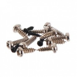 DROMIDA Screw Set Ominus* DIDE1141