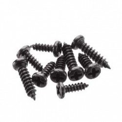 DROMIDA Screw Set Kodo Quadcopter* DIDE1510