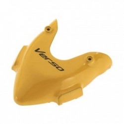 DROMIDA Belly Pan Yellow Verso Quadcopter* DIDE1537