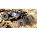 Axial RR10 Bomber 4WD Race Truck Kit 1/10