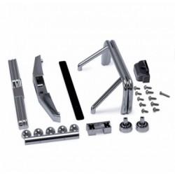 TRX3662 Body Accessories Kit for Bigfoot 1 3662