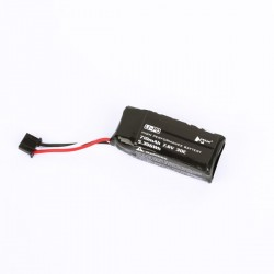 Battery set H122D-16