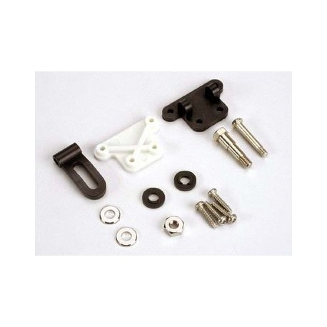 Traxxas 1531 Trim Adjustment Bracket