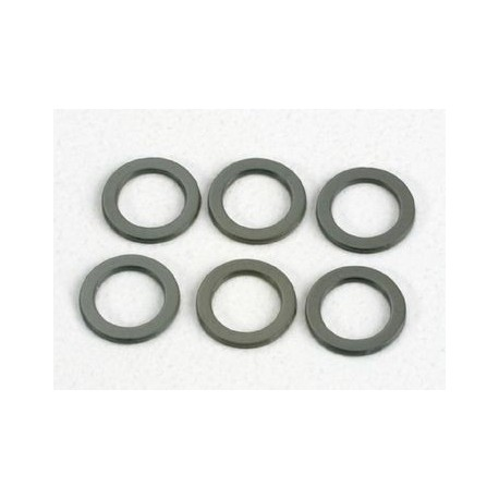 Traxxas 1549 Washer teflon 4x6x5mm