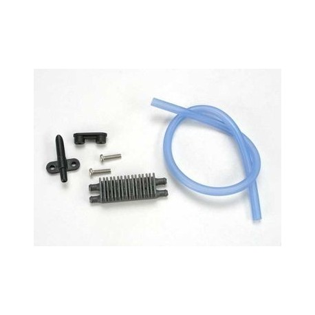 Traxxas 1581 Watercooling kit,EVX Marine ES