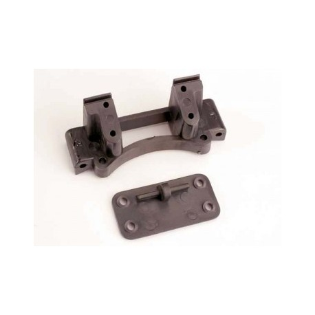 Traxxas 1630 Front Suspension arm bracket