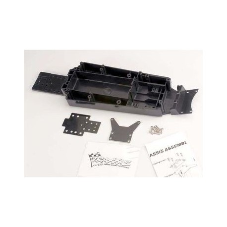 Traxxas 1722 Chassis Tube