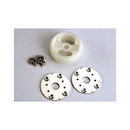 Traxxas 1781 Diff Gear 48pitch*