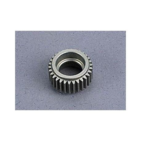 Traxxas 1996X Idler Gear 30T Aluminium
