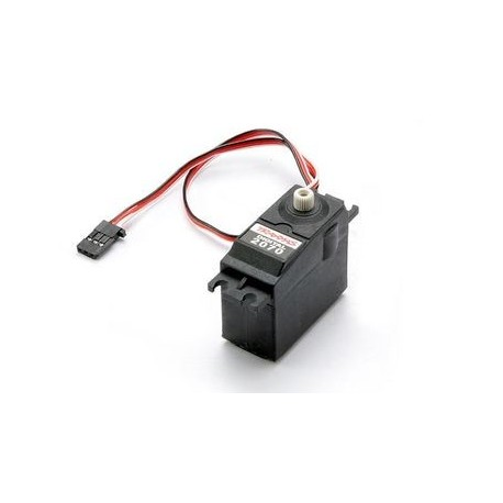 Traxxas 2070 Servo Digital BB High Torque