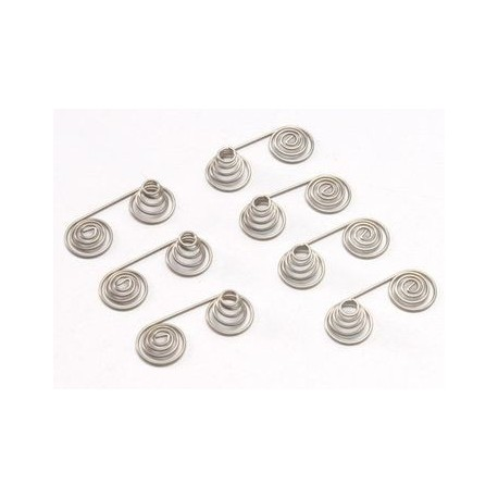 Traxxas 2226 Spring contacts, transmitter T