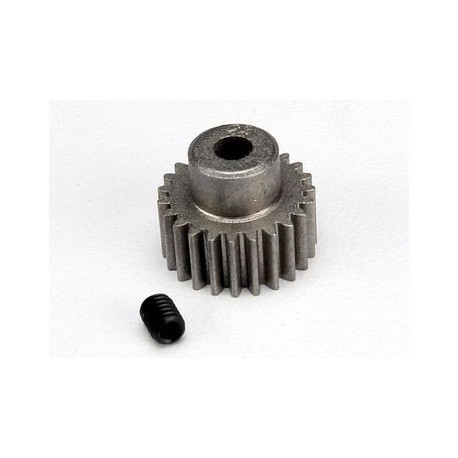 Traxxas 2423 Gear 23-T pinion (48-pitch)/se