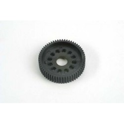 Traxxas 2519 Differential gear (60-tooth) (for optional ball differential