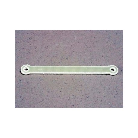 Traxxas 2532 Tie-bar Fibreglass