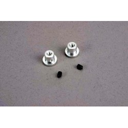 Traxxas 2615 Wing Buttons (2)