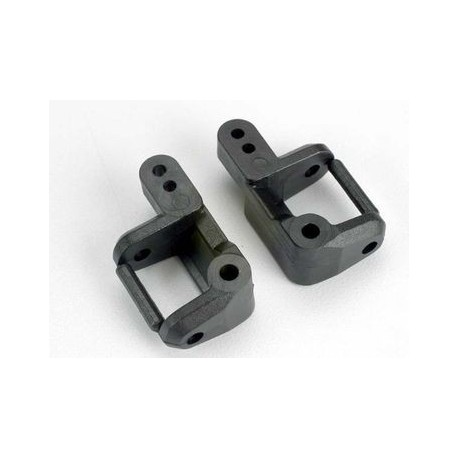 Traxxas 2632R Caster Block 30 degree (Pair)