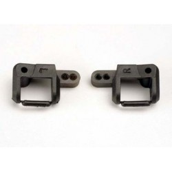 Traxxas 2634R Caster Block 25 degree (Pair)