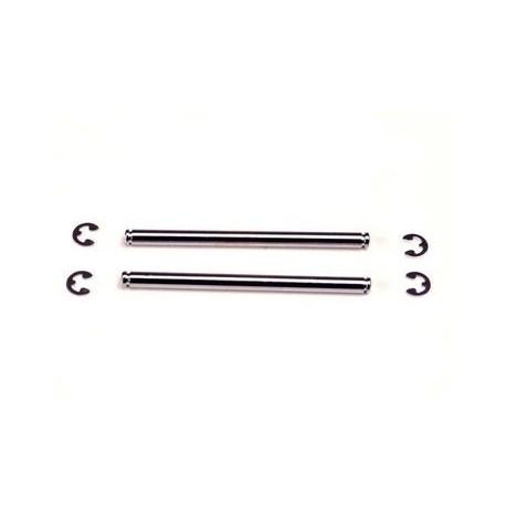 Traxxas 2639 Suspensionpins 48mm (2)