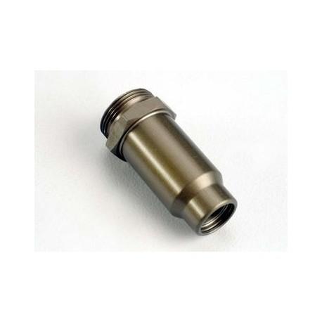 Traxxas 2663 Big Bore cylinder Mediu