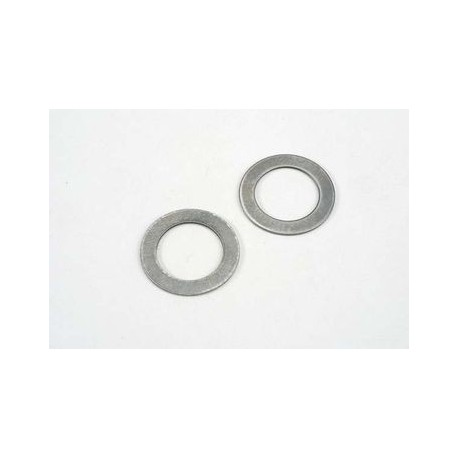Traxxas 2722 Diff rings 19mm (2)