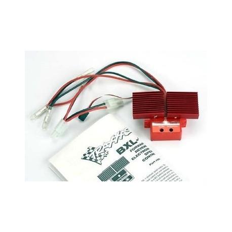 Traxxas 3007 Electronic speedcontrol BXL-1