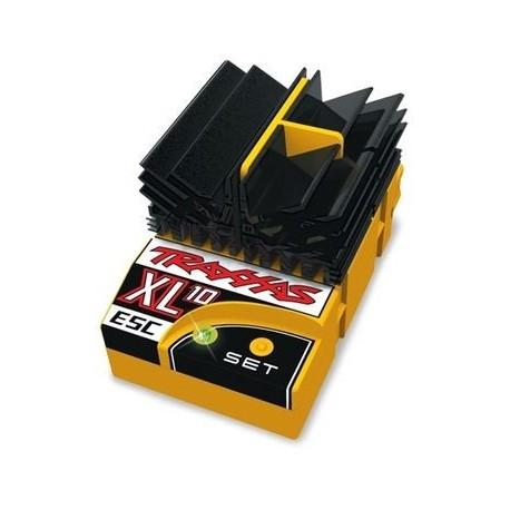 Traxxas 3016 XL-10 Electronic speedcontrol