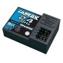 Traxxas 3046 Receiver 2.4G 3-ch LaTrax