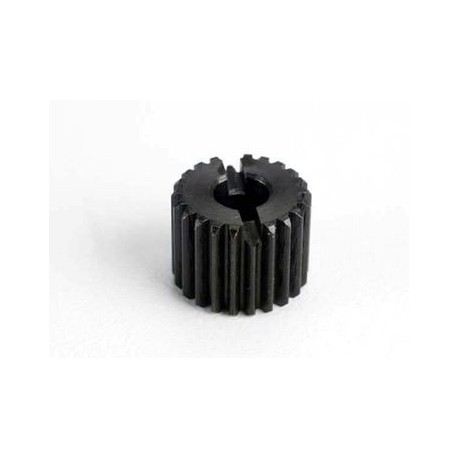 Traxxas 3195 Top drive gear steel 22-Tooth