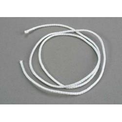 Traxxas 3277 Pull string starter TRX15