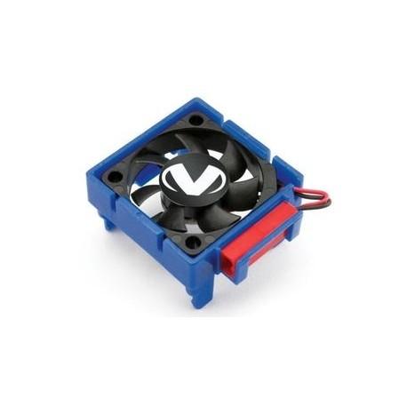 Traxxas 3340 Cooling fan Velineon VXL-3s