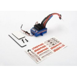 Traxxas 3355X VXL-3s Electronic speed control*