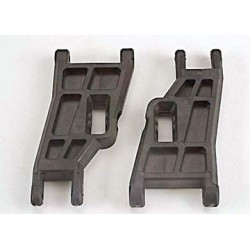 Traxxas 3631 Suspension Arm Front