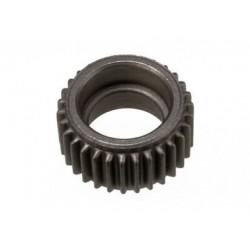 Traxxas 3696 Idler Gear Steel 30T