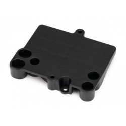 Traxxas 3725 Mounting Plate VXL-3s