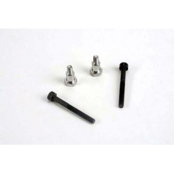 Traxxas 3742 Shoulder Screws Steering (2+2)