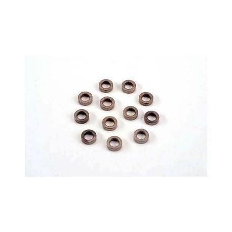 Traxxas 3775 Oilite bushings (5x8x2.5mm) (1