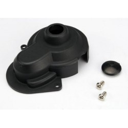 Traxxas 3792 Gear Cover