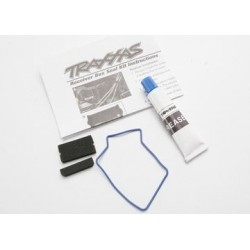 Traxxas 3925 Seal Kit Receiver Box