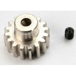 Traxxas 3946 Pinion Gear 16T-32P