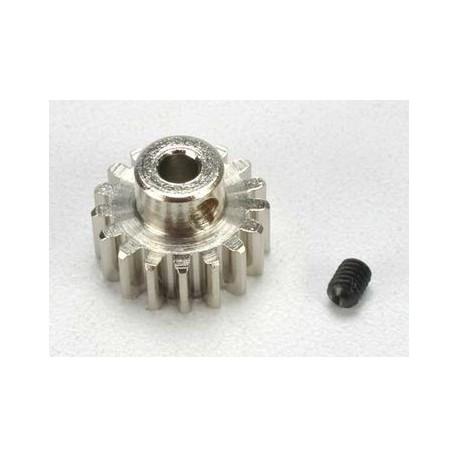 Traxxas 3947 Pinion Gear 17T-32P