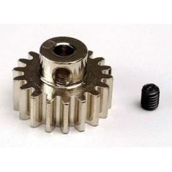 Traxxas 3948 Pinion Gear 18T-32P
