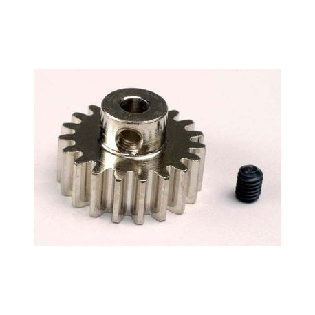 Traxxas 3949 - REPLACED BY 3949X -  Pinion Gear 19T-32P